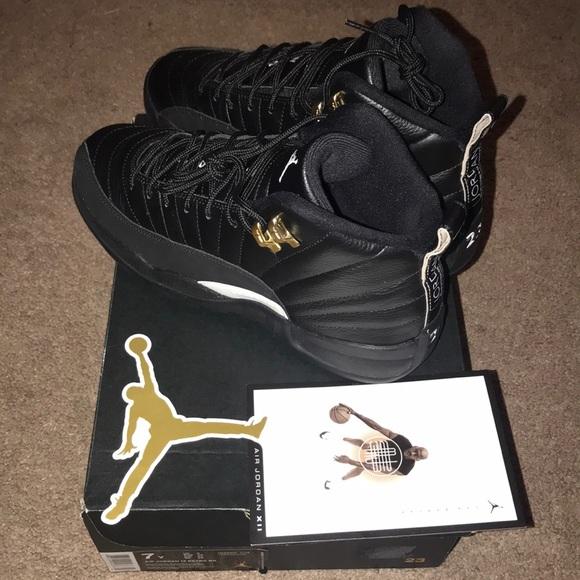 Jordan Shoes | Jordan Retro 2 Masters 7